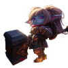 poppy-lol-png-free-poppy-lolpng-transparent-images-70861-pngio-league-of-legends-poppy-png-1919_1080@2x