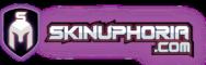 skinuphoria-logo2
